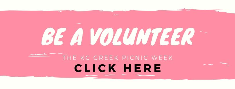 BE a volunteer.jpg