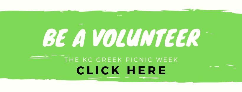 BE a volunteer-2.jpg