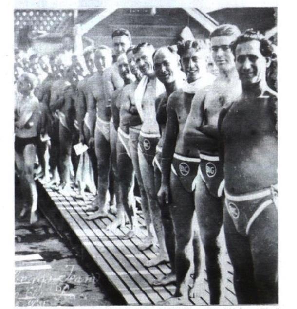 1931+-+Kelso+Cup.jpg