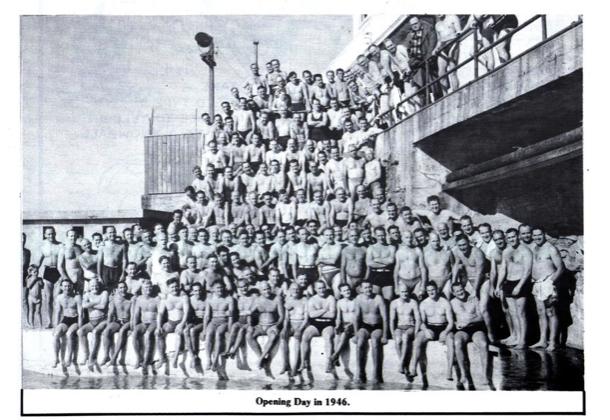 1946 - Opening Day.jpg