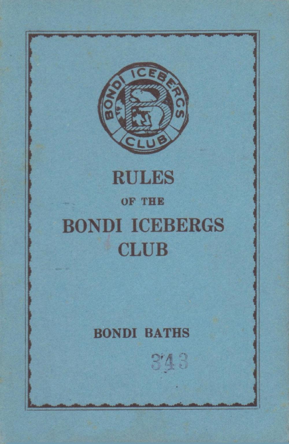 (1944 BIC Swim Rules Cover) 11029-max.jpeg