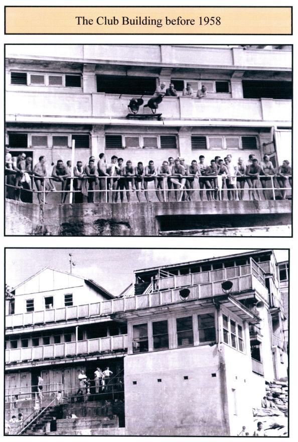 Club Building before 1958.jpg