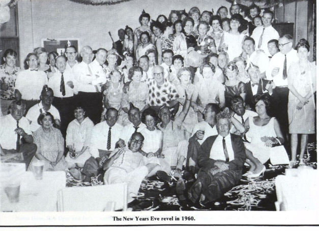 1960 - New Years Eve Revel.png