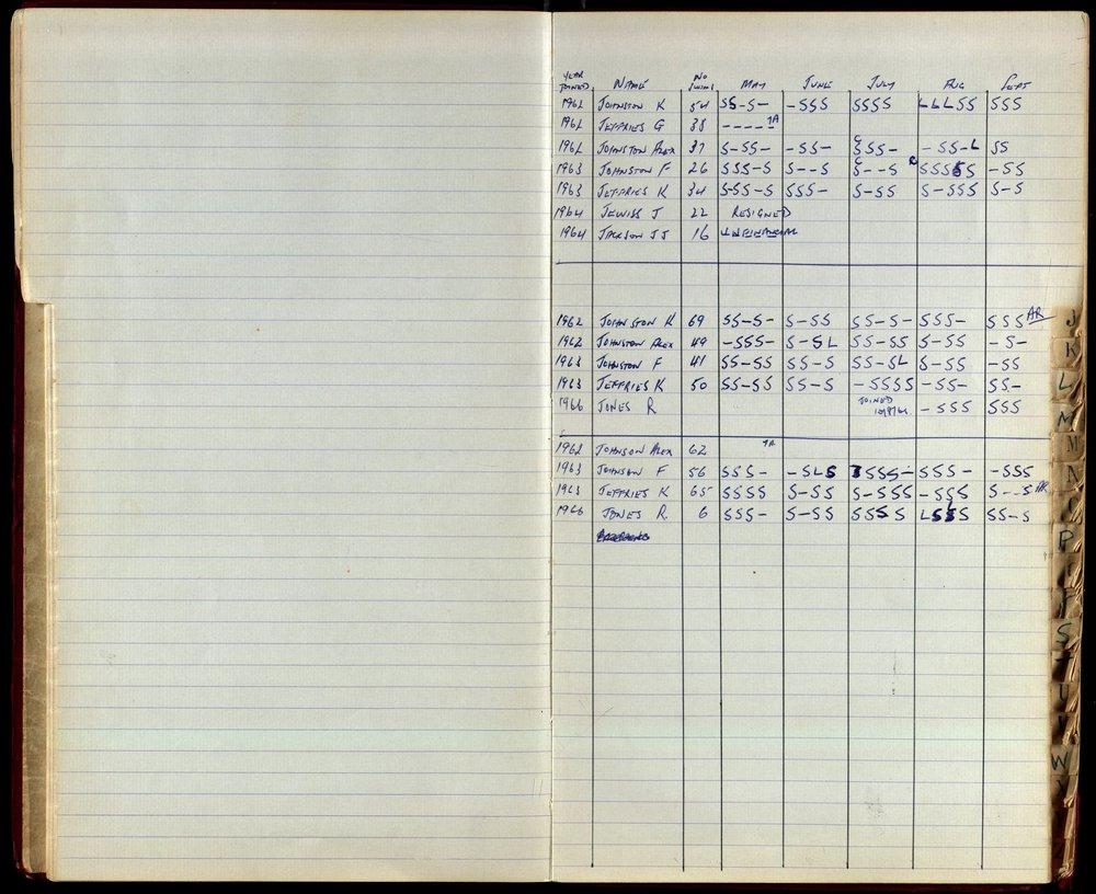 SWIM RECORDS 65-67.jpeg