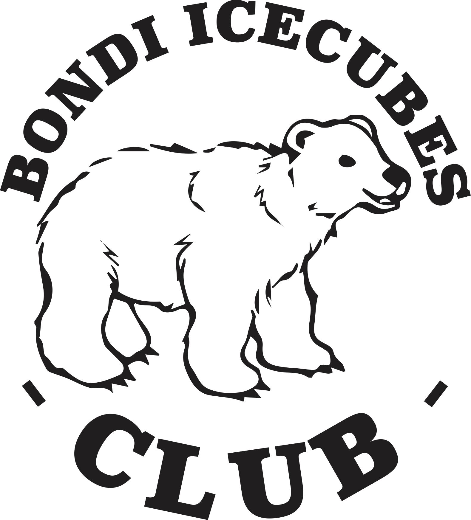 Icecubes Logo FINAL.jpg