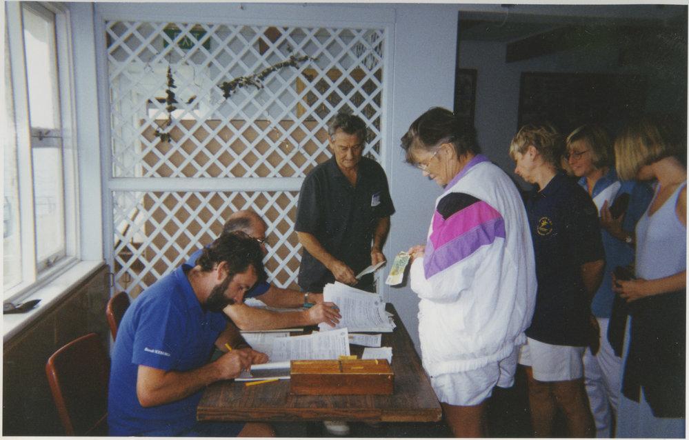FIRST WOMEN SIGN UP 1995.jpeg