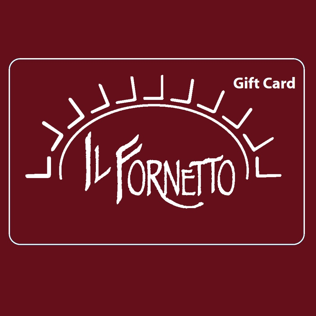 Gift Card w outline.jpg