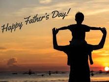 FathersDay2019.jpg