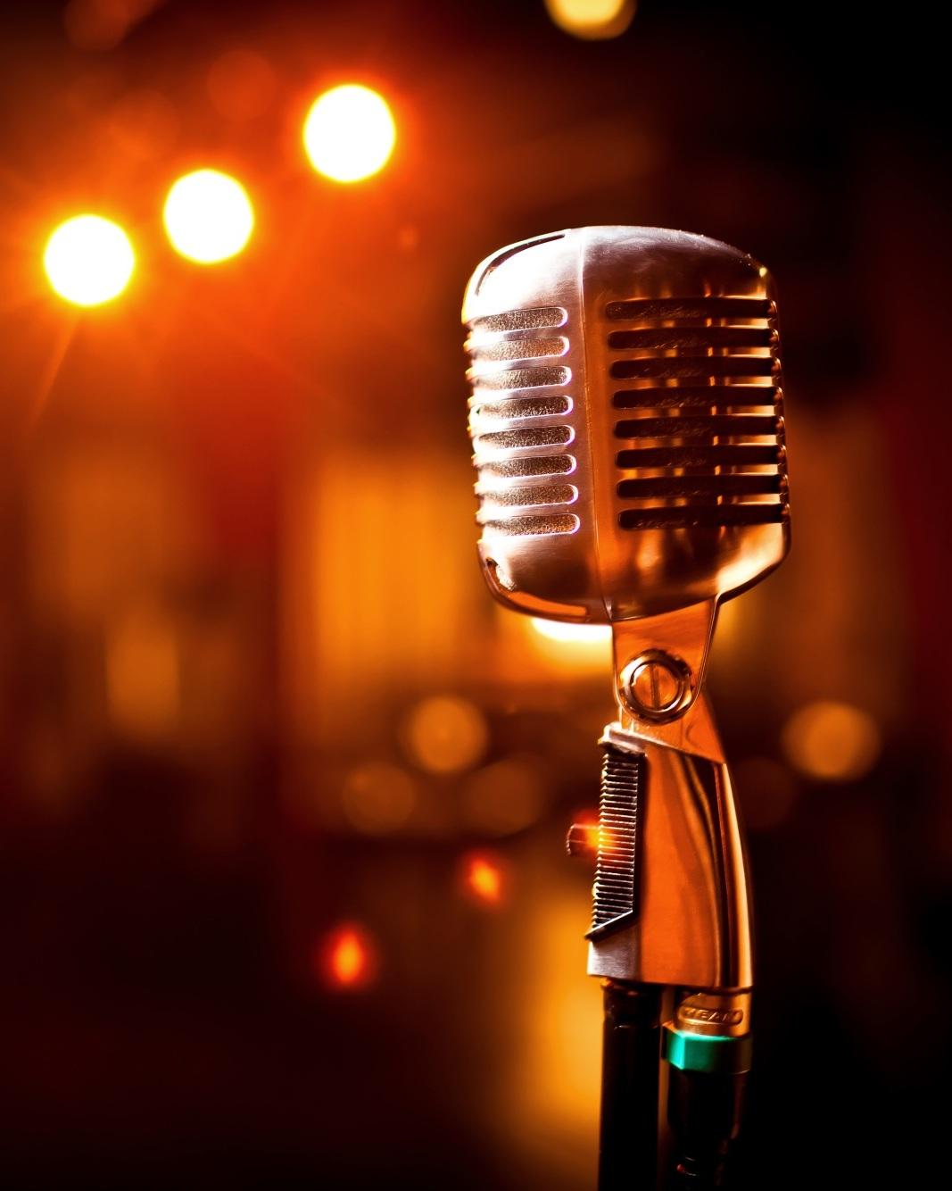 Karaoke+Mic.jpg
