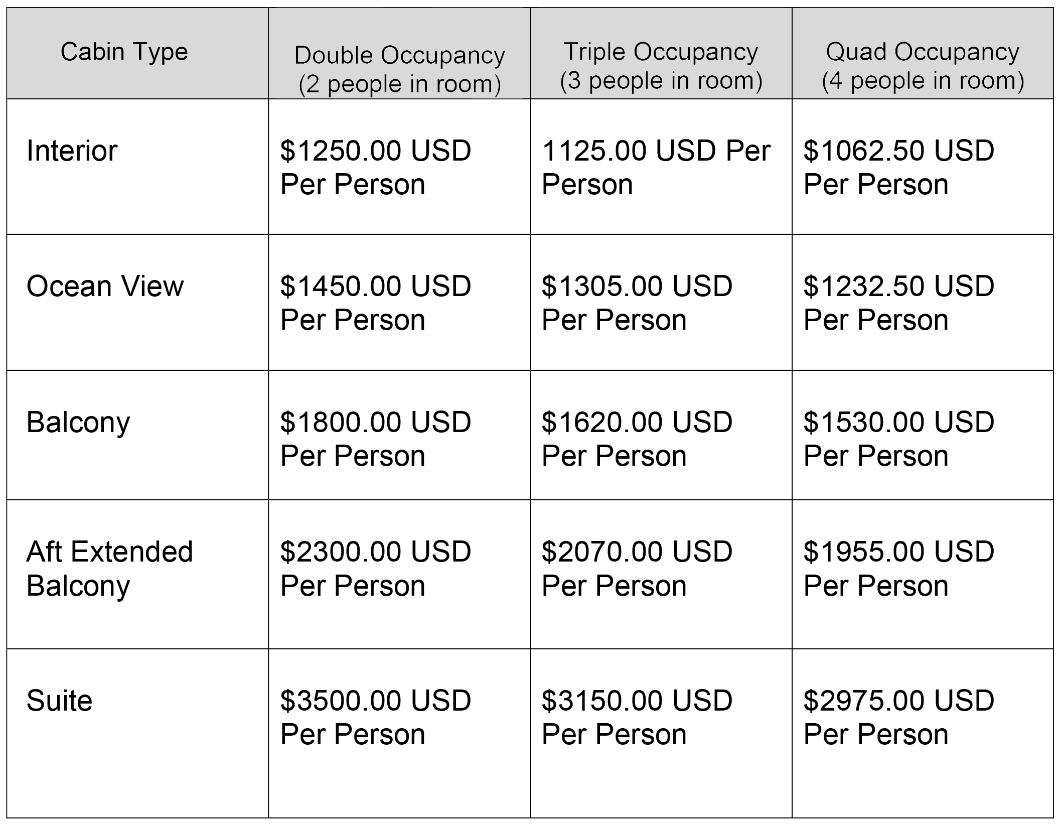CRUISE PRICES UPD.png