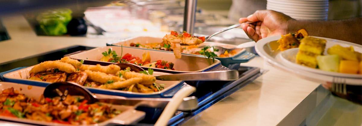 chefs-choice-1.jpg