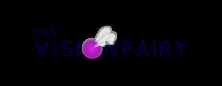 visionfairy logo.png