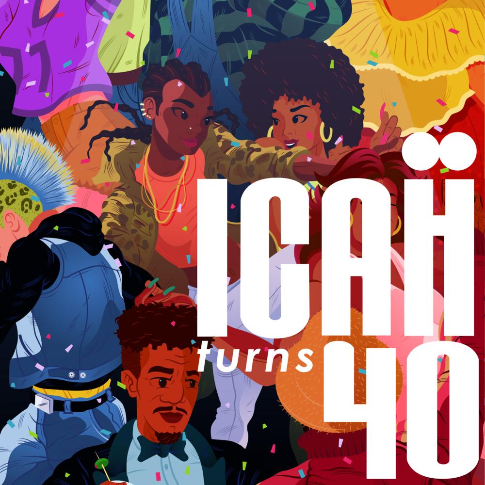 ICAH+Profile+Image+E.png