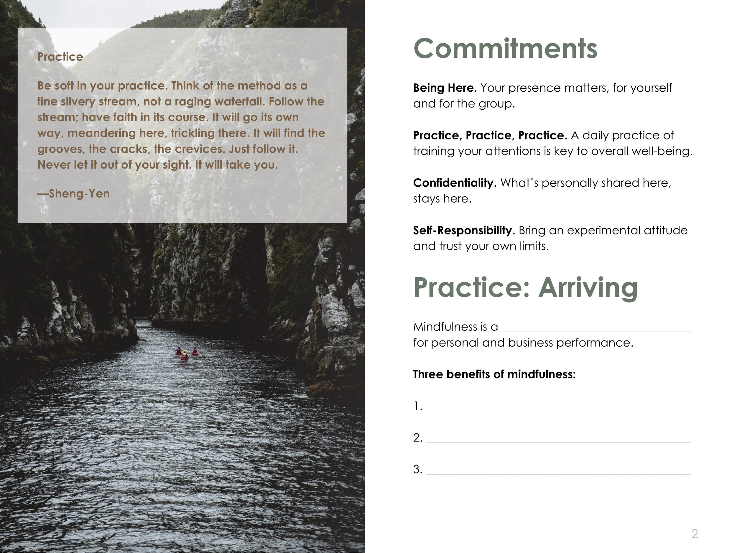 Mindfulness in Action Booklet 2.jpg