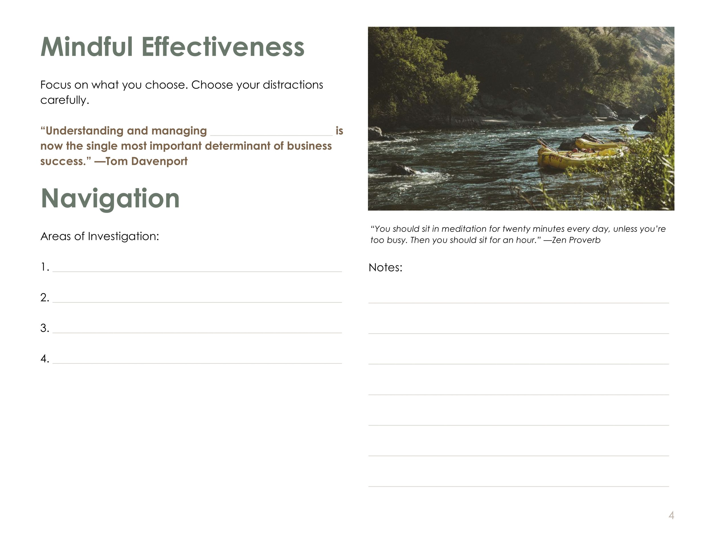 Mindfulness in Action Booklet 4.jpg