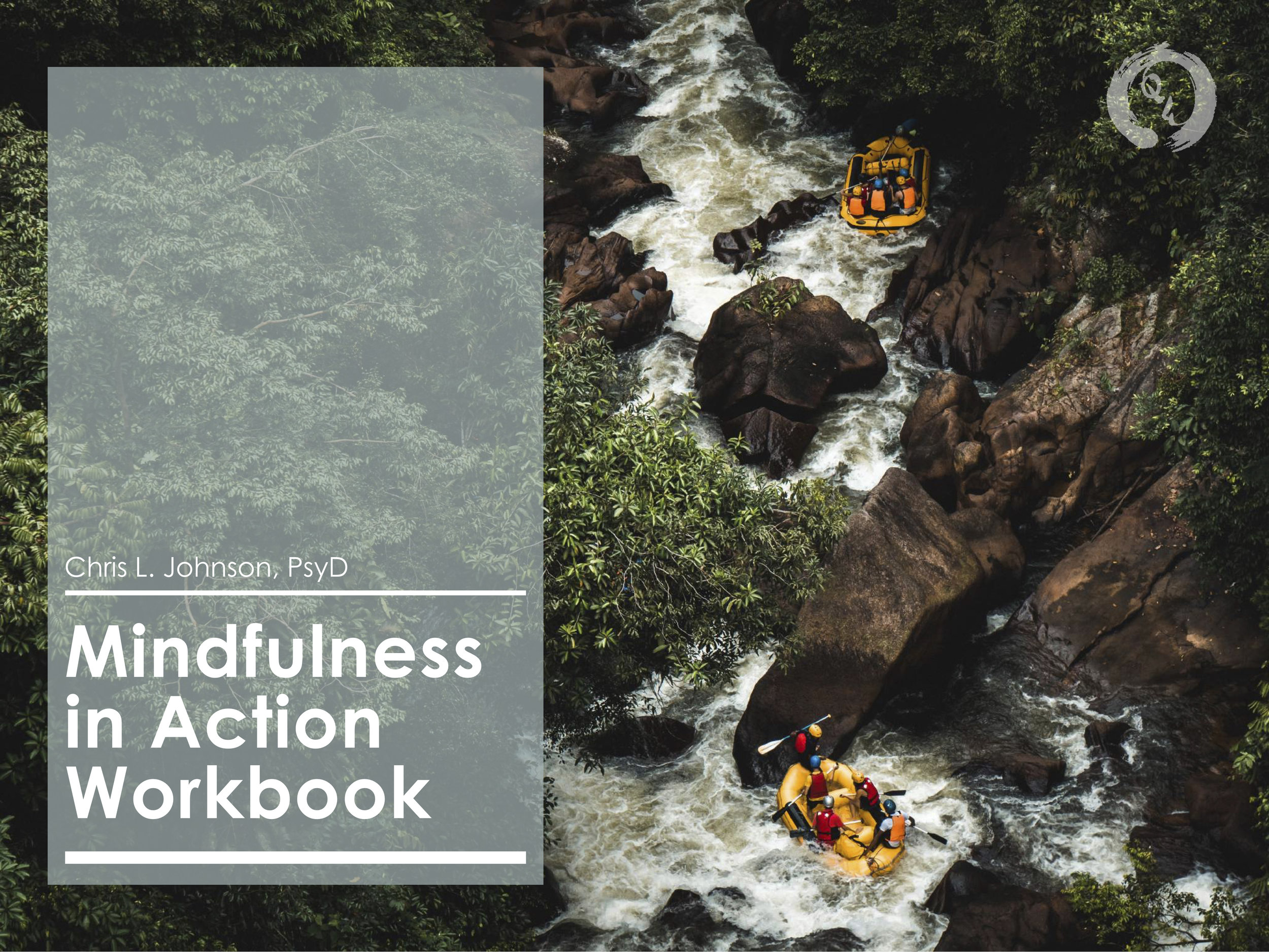 Mindfulness in Action Booklet 1.jpg