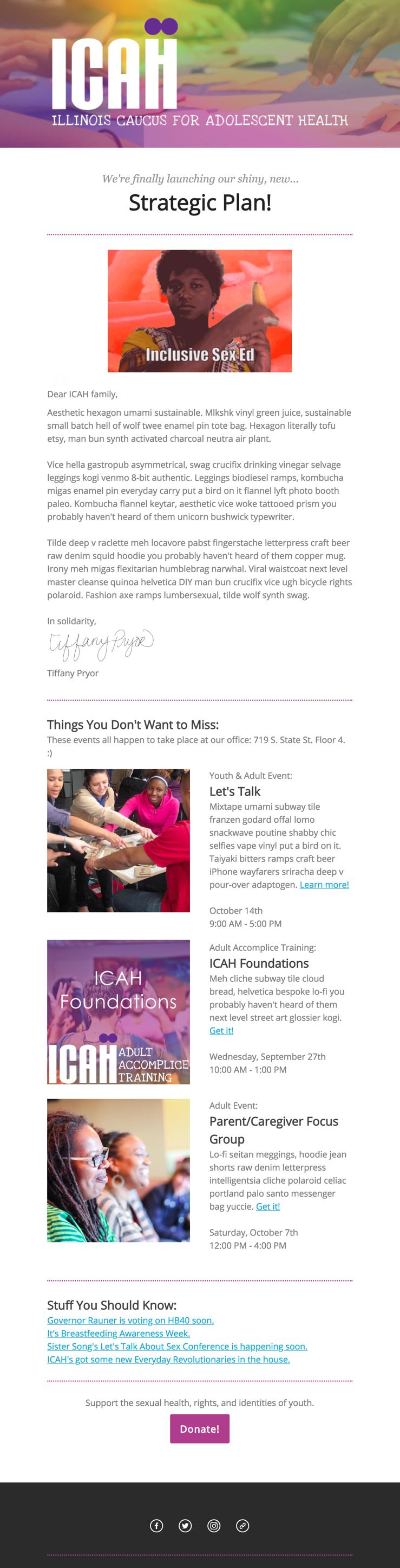 Newsletter Sample.png