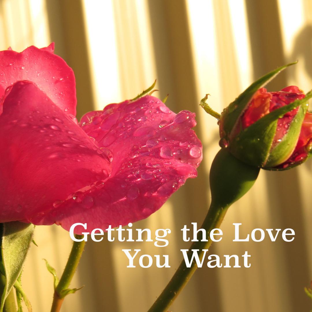getting the love.jpg