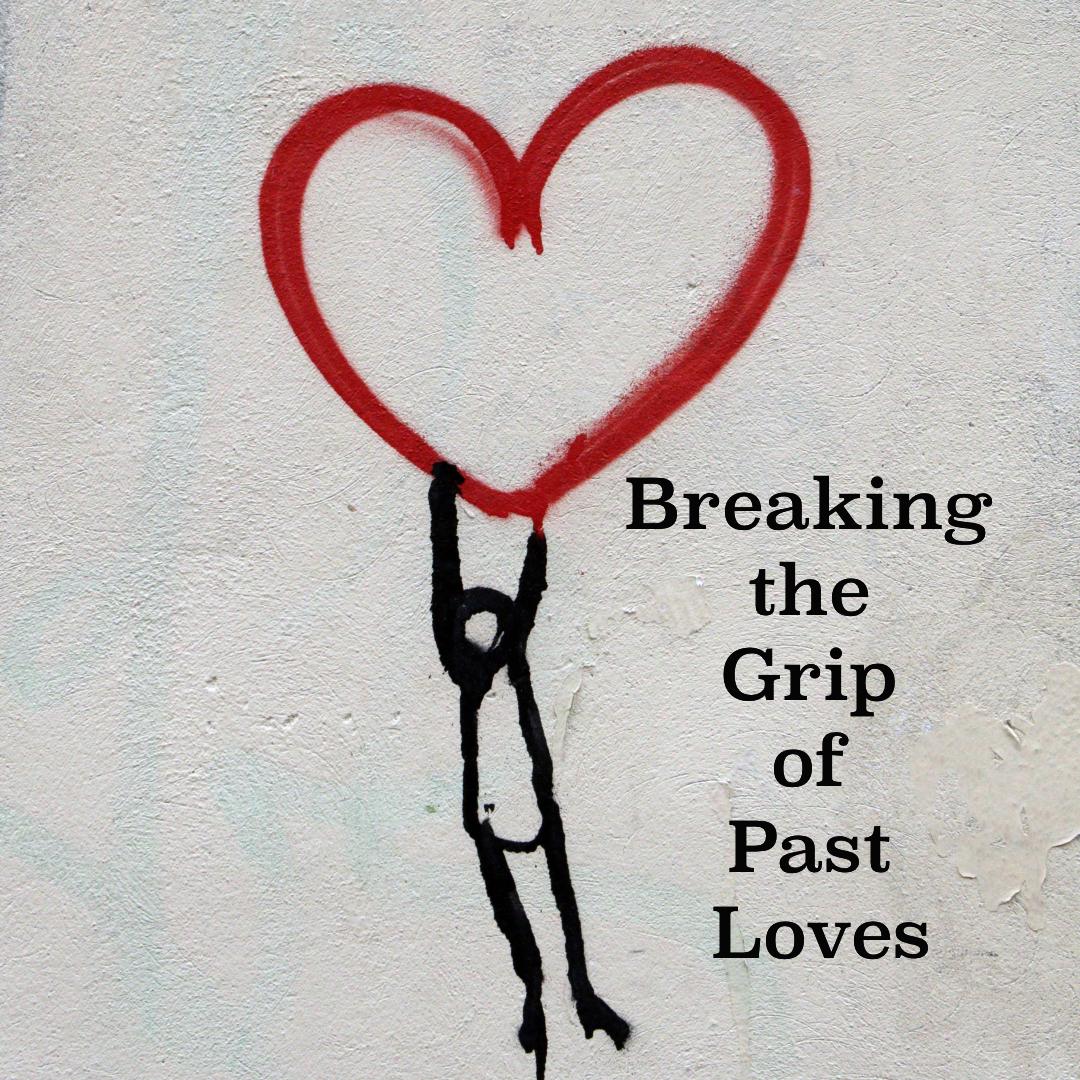 breaking the grip.jpg
