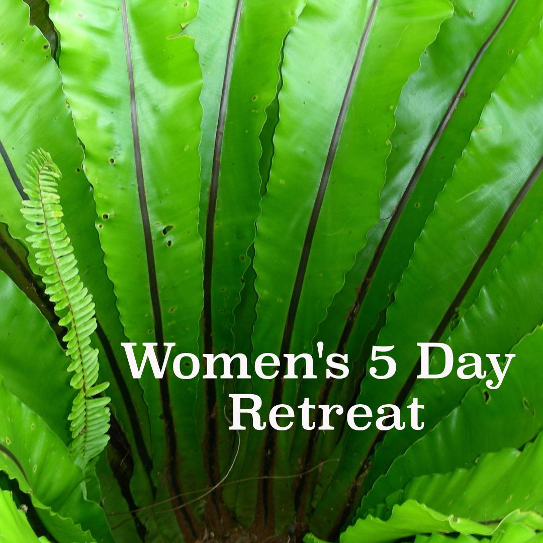 5 day retreat.jpg