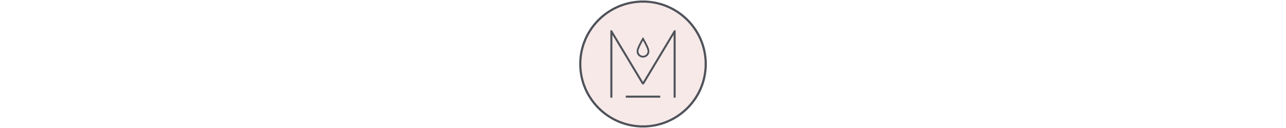Manusa_Organic_Beauty_Spa_Logo_Icon.png