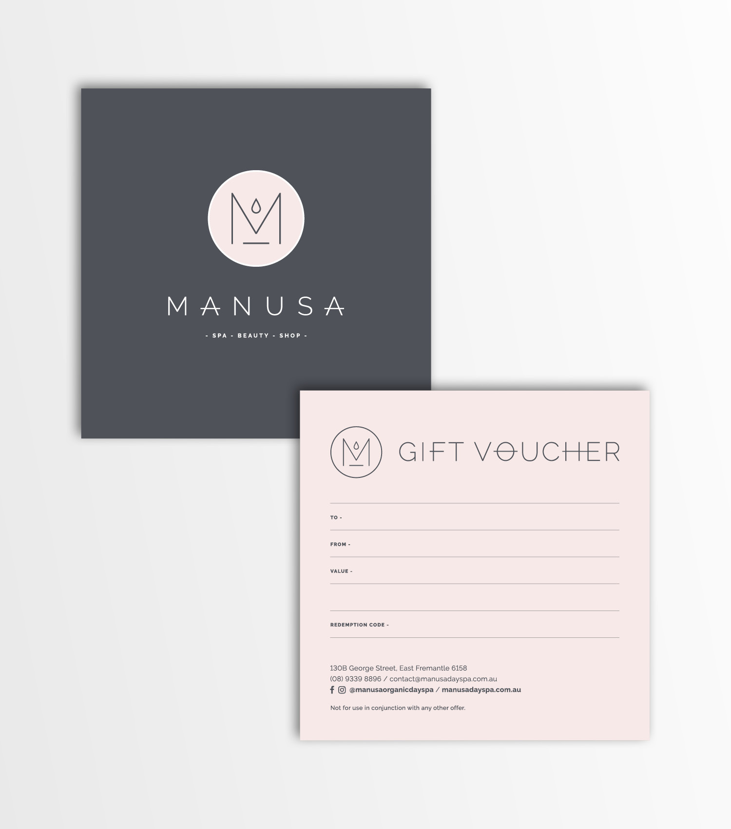 Manusa_Organic_Beauty_Spa_Couples_Treatments_Packages_GIFT_VOUCHER.jpg