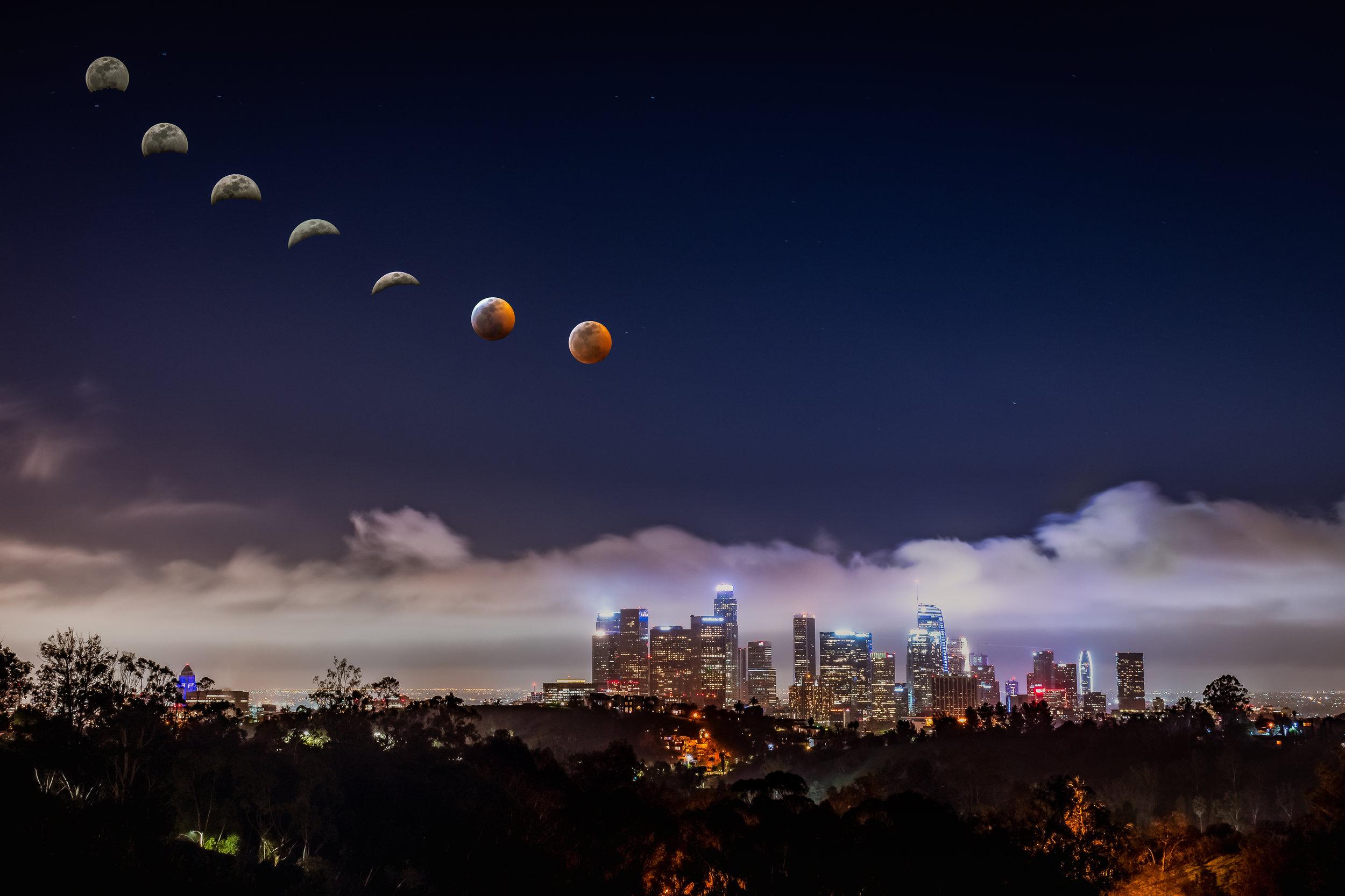 Eclipse 2019.jpg