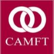 CAMFT Logo.jpg