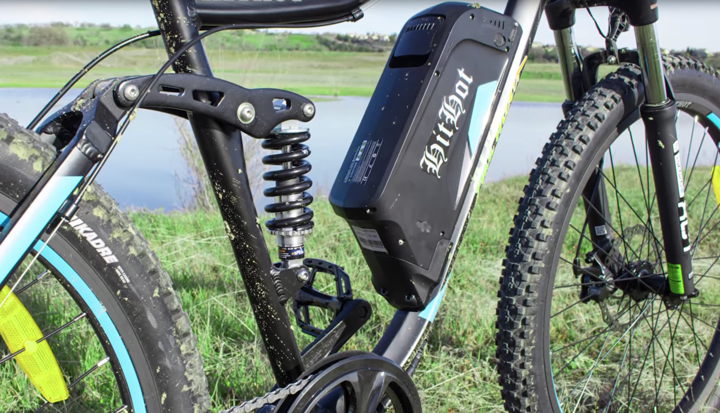 electrified-reviews-addmotor-hithot-h1-electric-bike-review-battery.jpg
