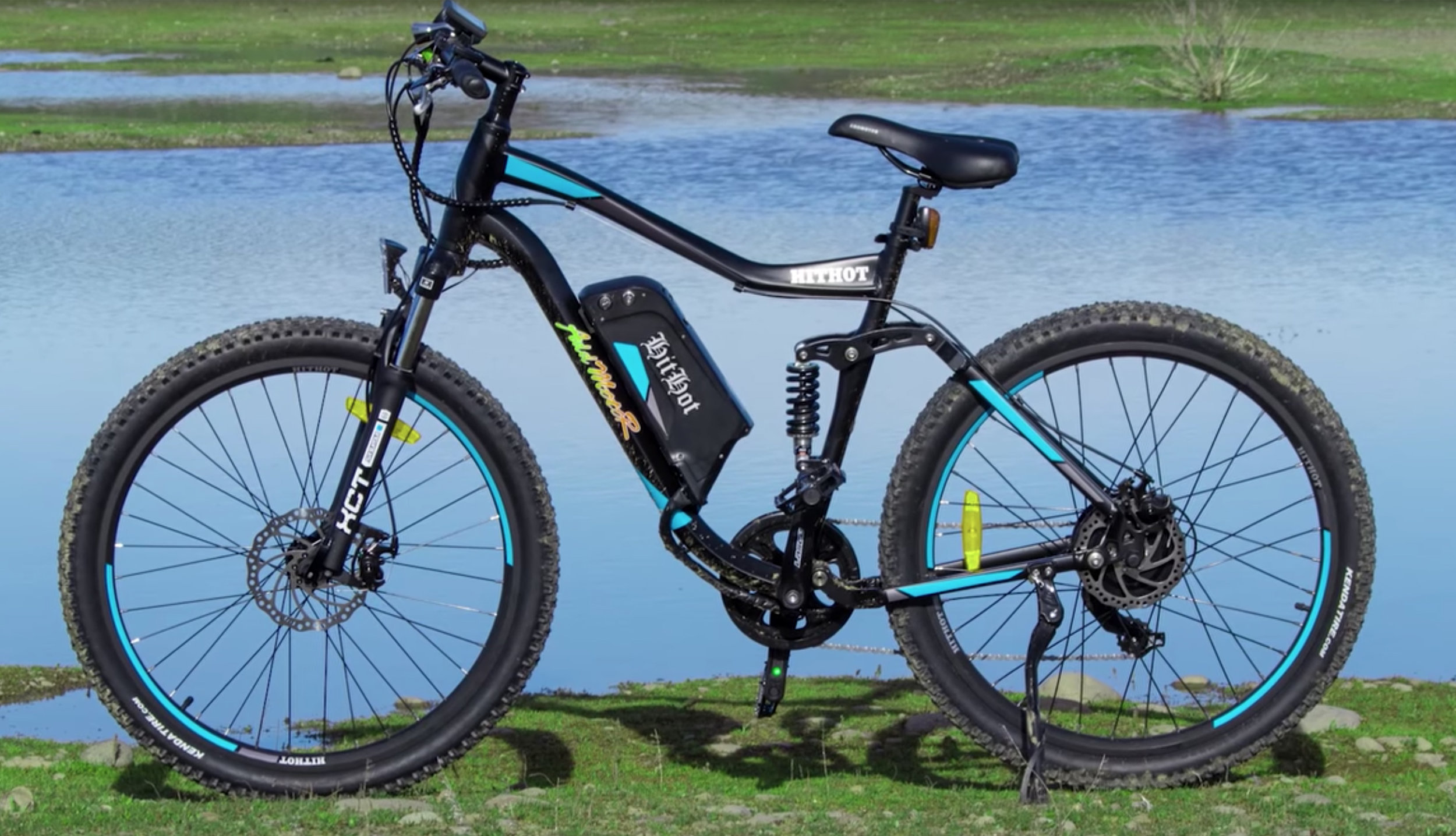 electrified-reviews-addmotor-hithot-h1-electric-bike-review-profile-left-2.jpg