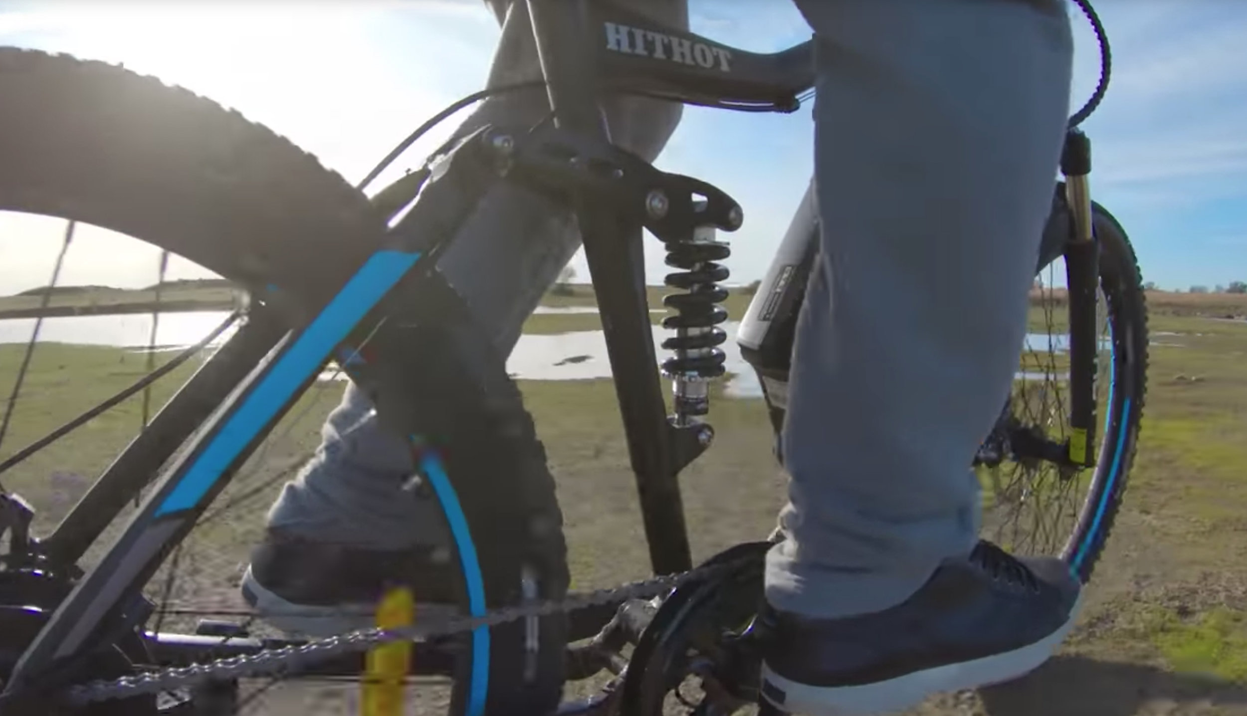 electrified-reviews-addmotor-hithot-h1-electric-bike-review-rear-suspension.jpg