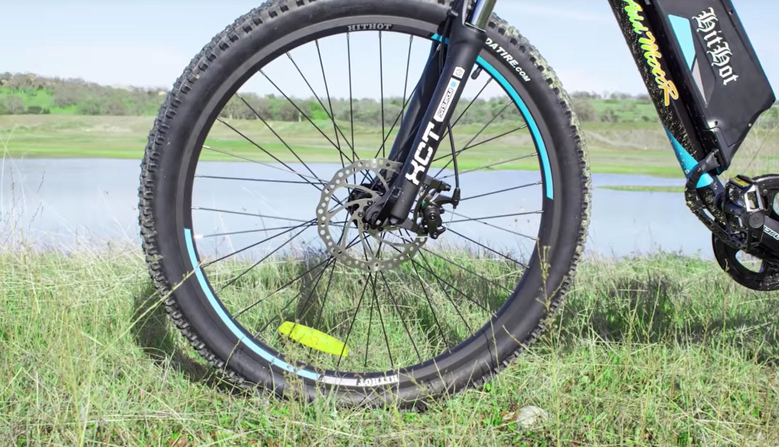 electrified-reviews-addmotor-hithot-h1-electric-bike-review-disc-brake.jpg