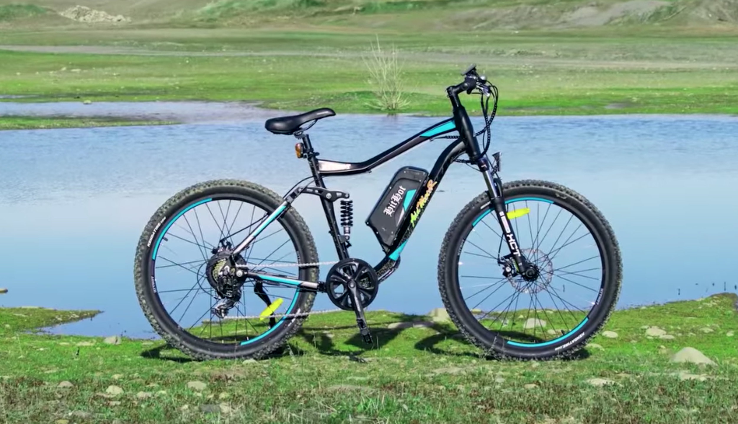 electrified-reviews-addmotor-hithot-h1-electric-bike-review-profile-right.jpg