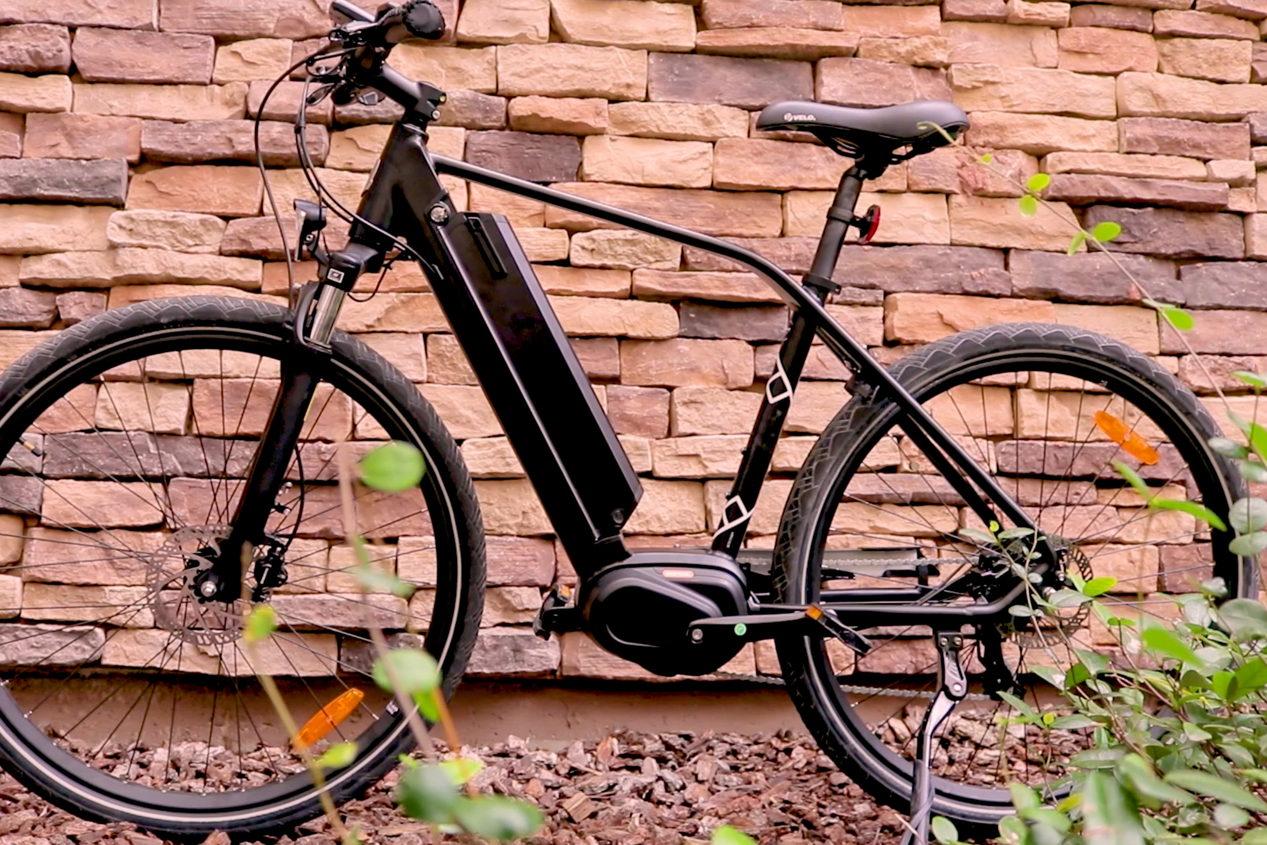 electrified-reviews-populo-scout-electric-bike-review-frame.jpg