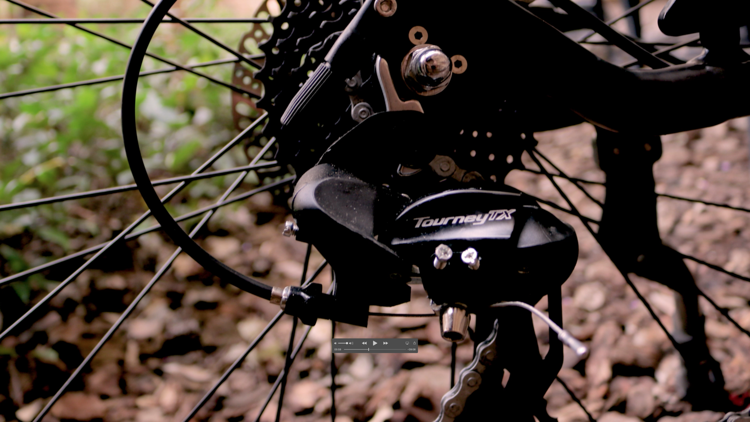 electrified-reviews-populo-scout-electric-bike-review-shimano-tourney-derailleur.png