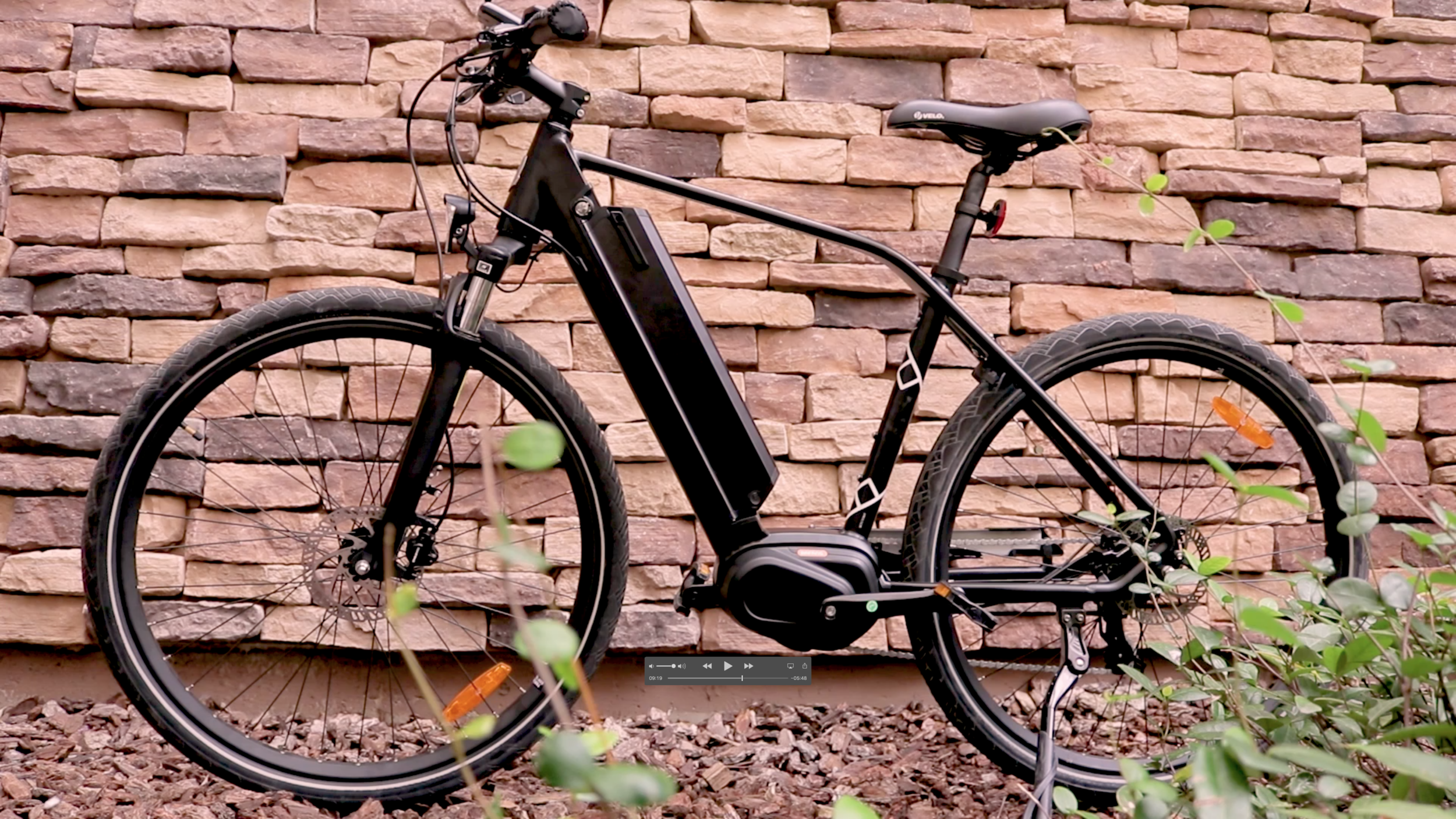 electrified-reviews-populo-scout-electric-bike-review-profile.png