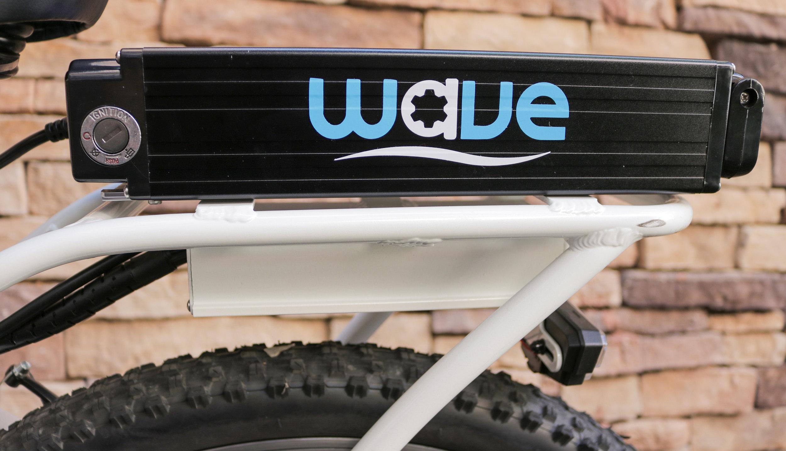 electrified-reviews-wave-electric-bike-review-battery-profile-rear-rack.jpg