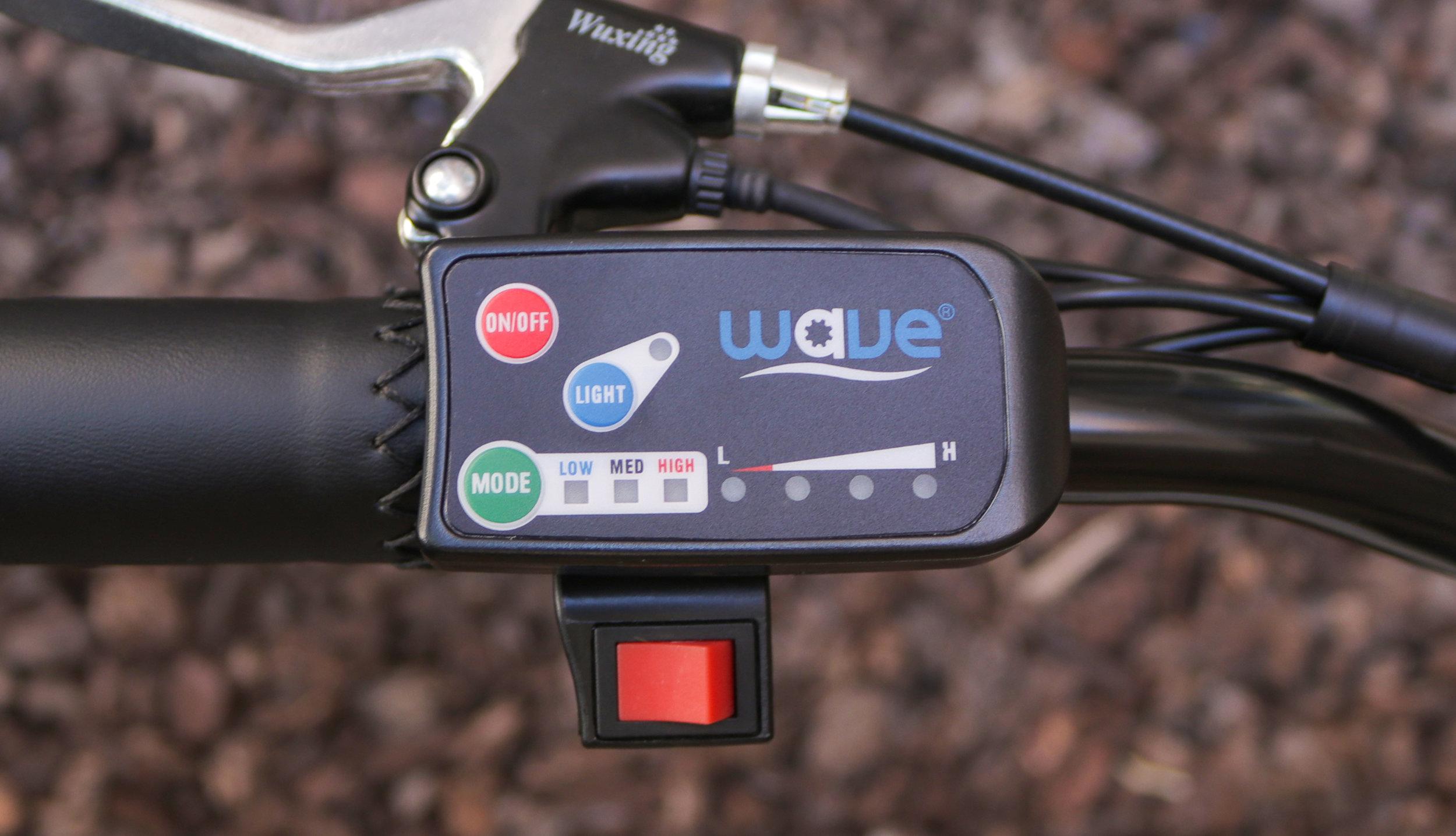 electrified-reviews-wave-electric-bike-review-display.jpg