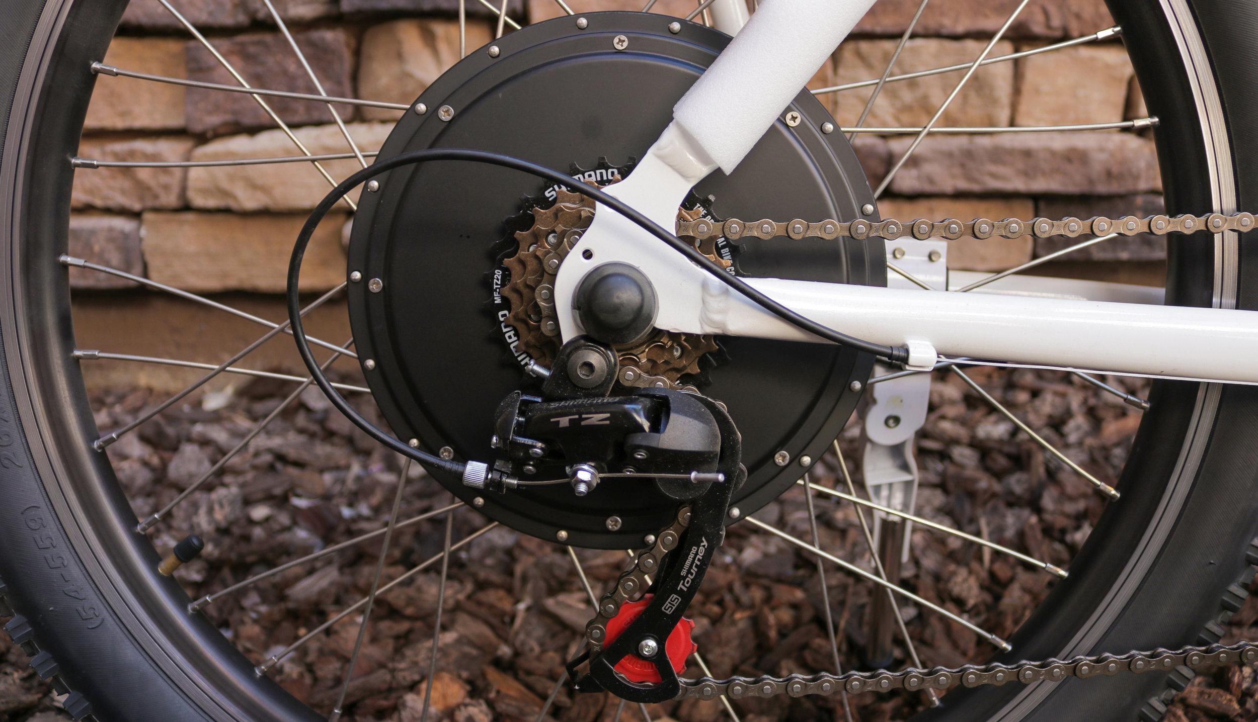 electrified-reviews-wave-electric-bike-review-shimano-tourney-derailleur.jpg
