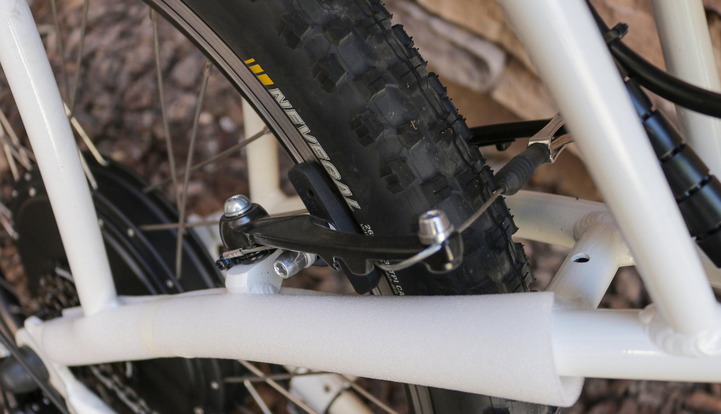 electrified-reviews-wave-electric-bike-review-rear-brake.jpg