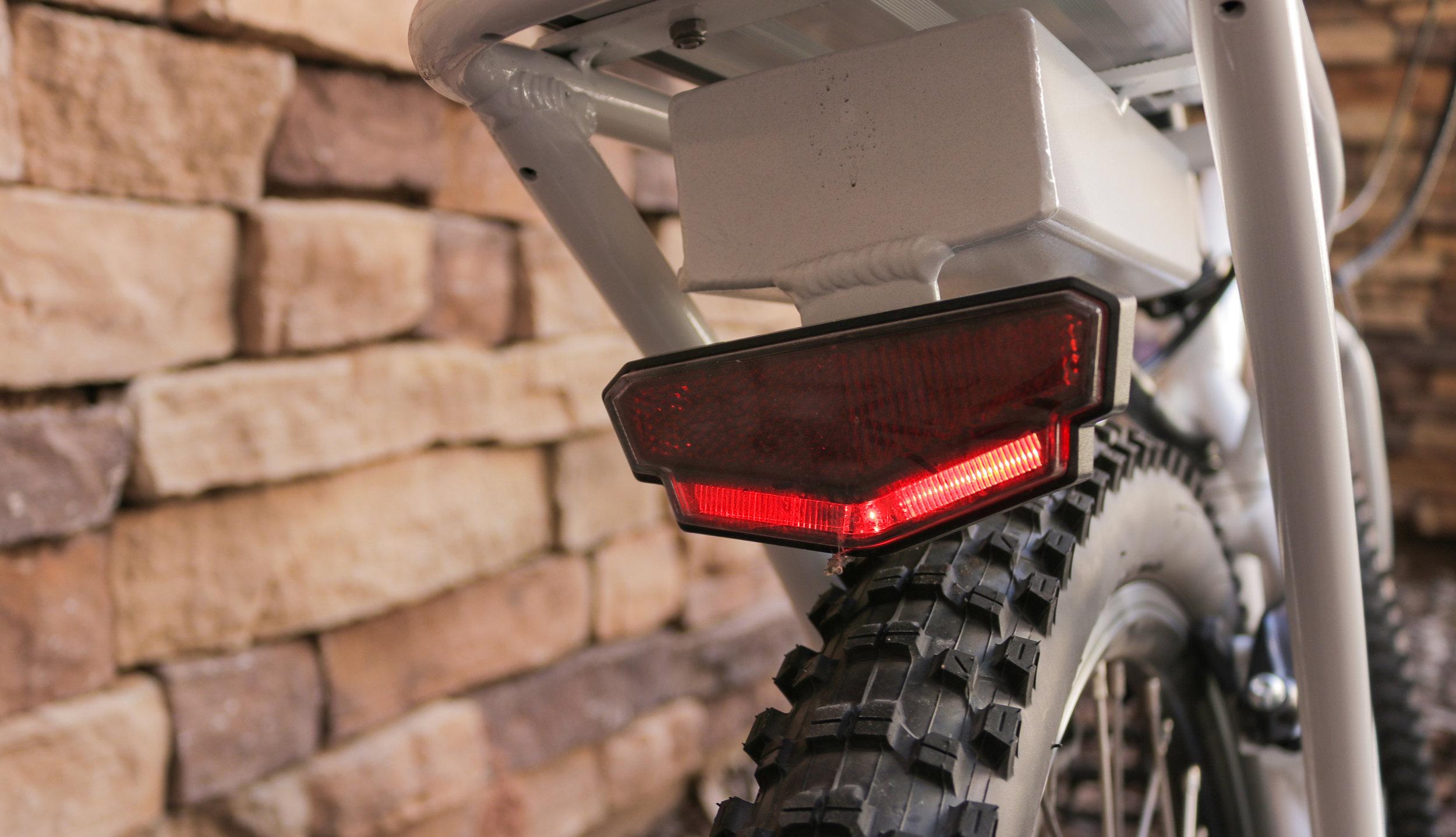 electrified-reviews-wave-electric-bike-review-rear-light.jpg