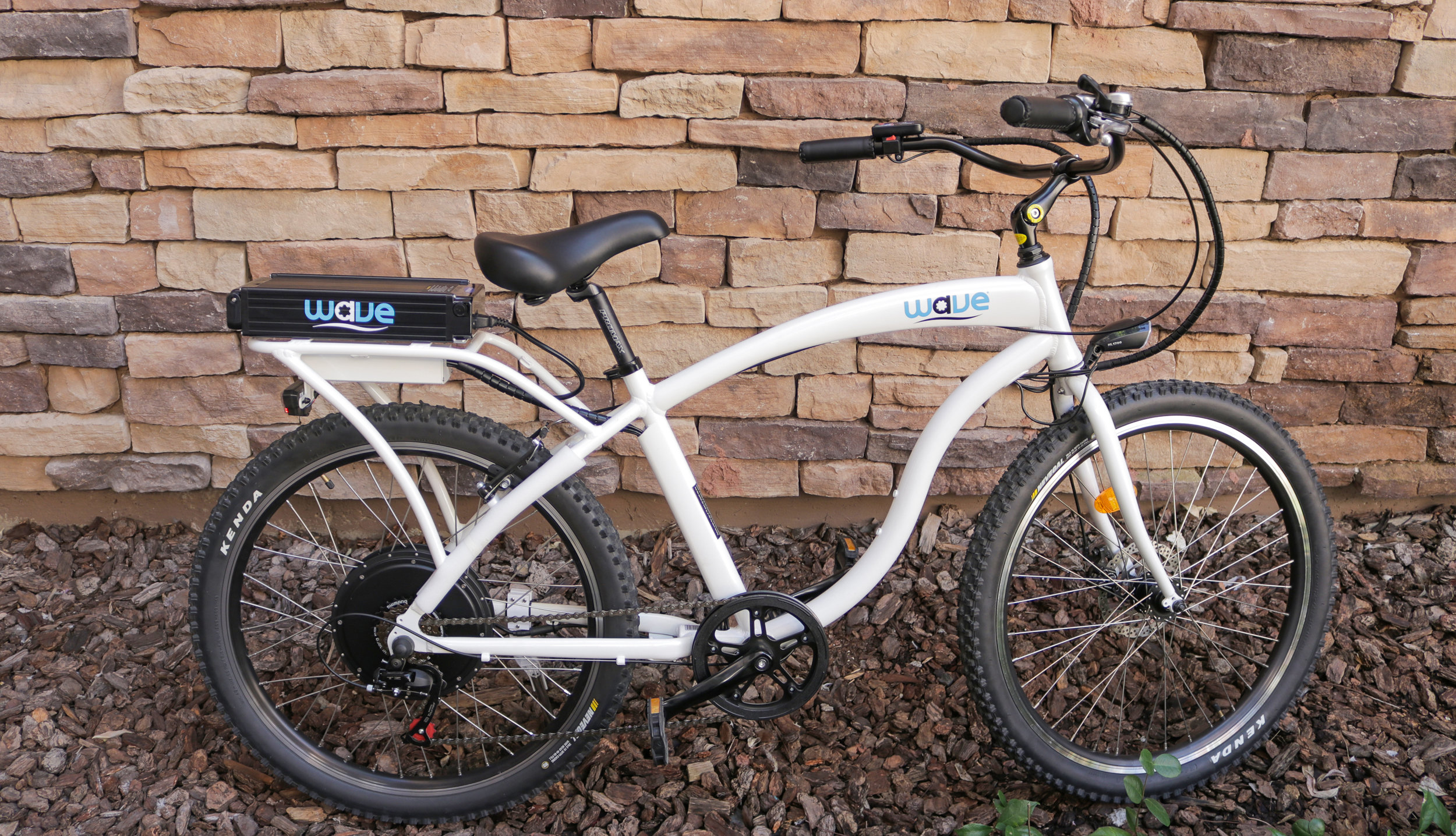 electrified-reviews-wave-electric-bike-review-profile-3.jpg