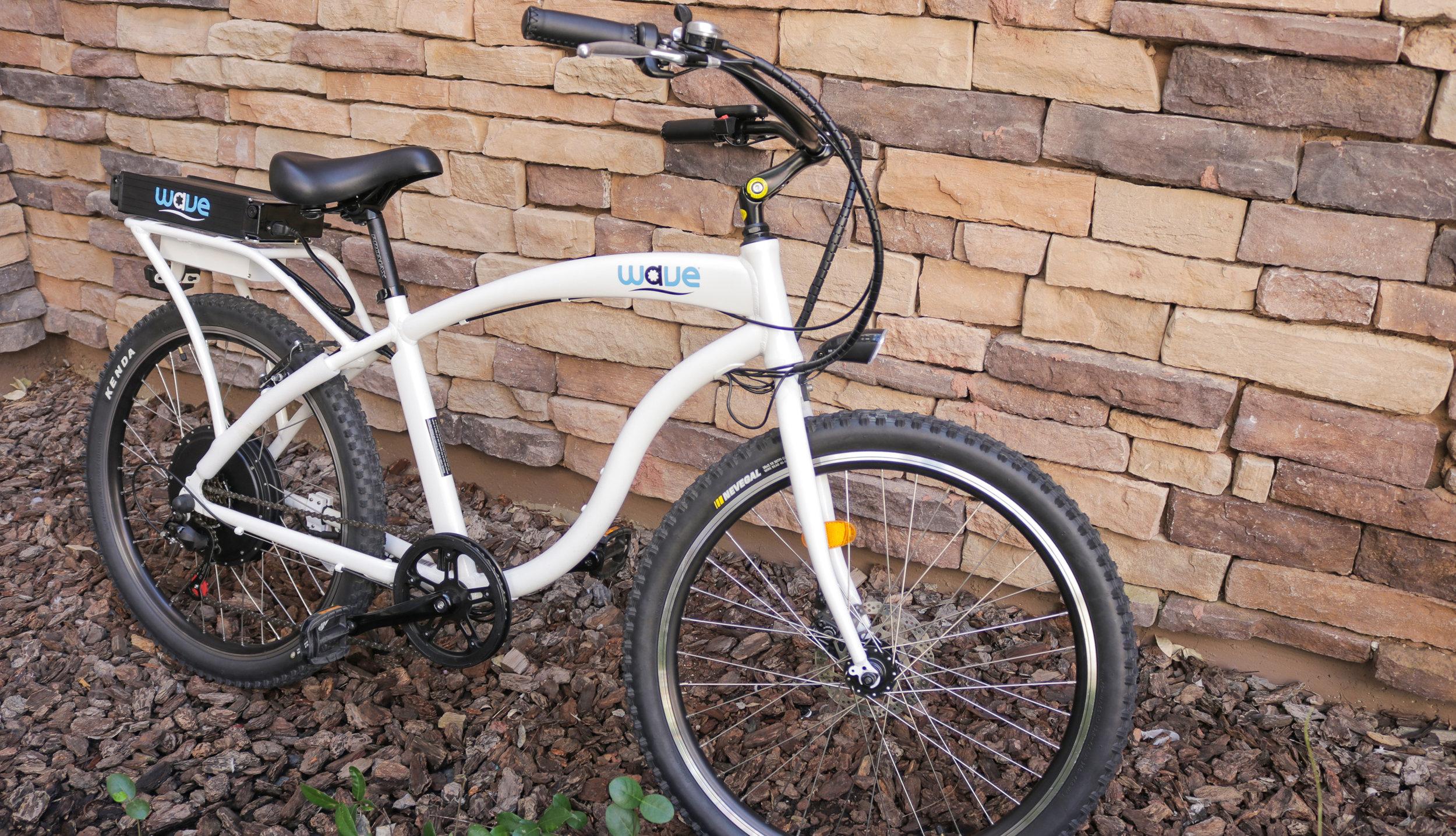 electrified-reviews-wave-electric-bike-review-profile-2.jpg