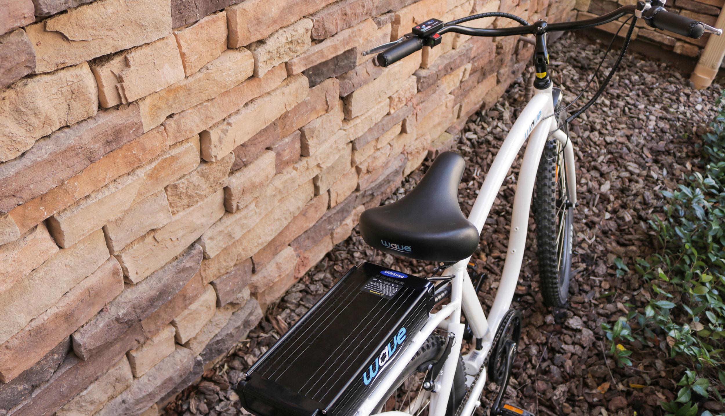 electrified-reviews-wave-electric-bike-review-frame.jpg
