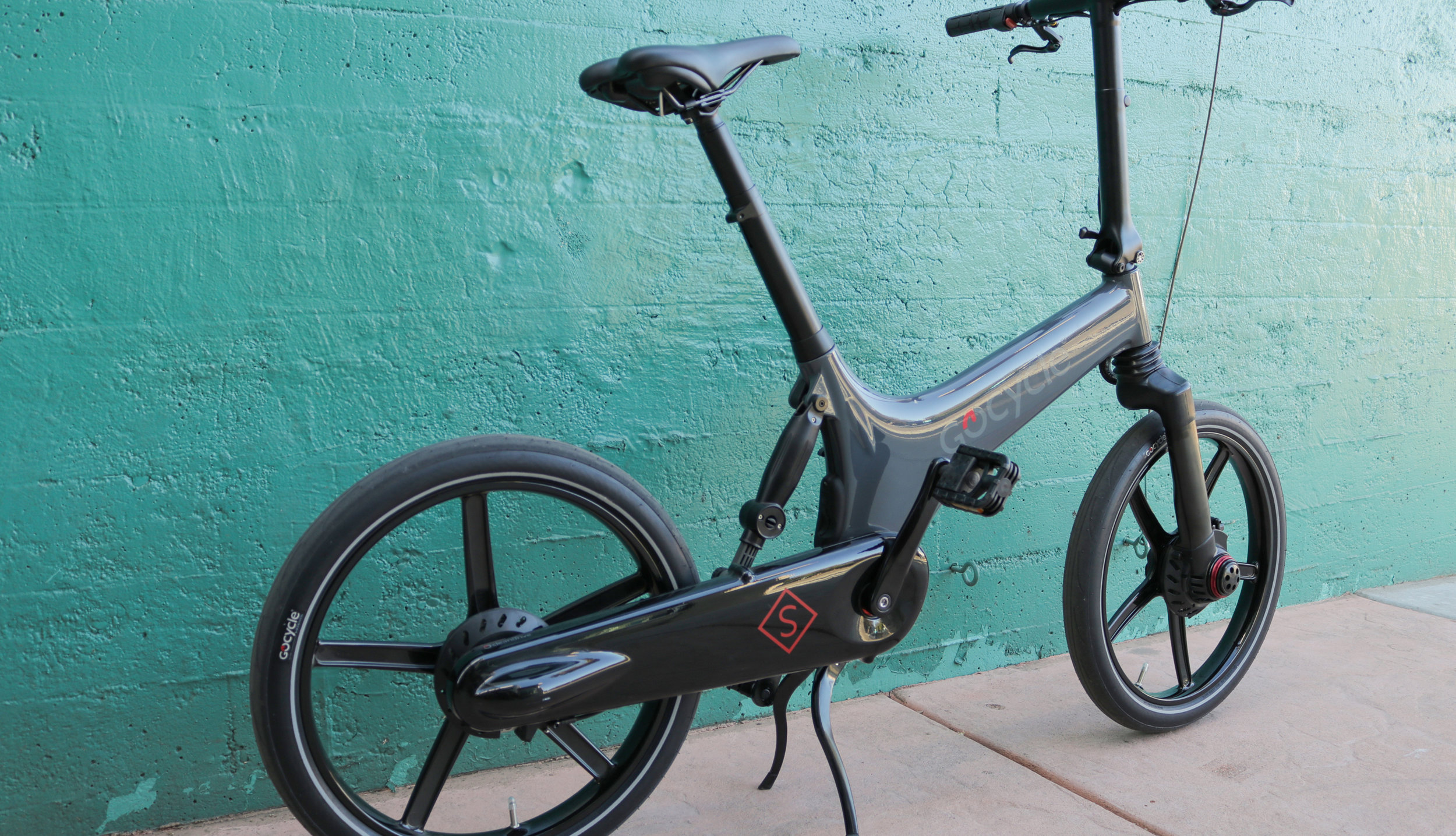 electrified-reviews-gocycle-gs-electric-bike-review-profile-angle-2.jpg