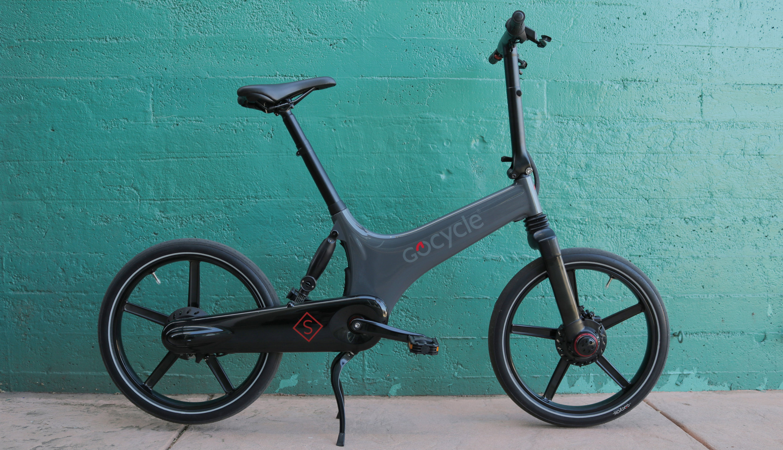 electrified-reviews-gocycle-gs-electric-bike-review-profile-right.jpg