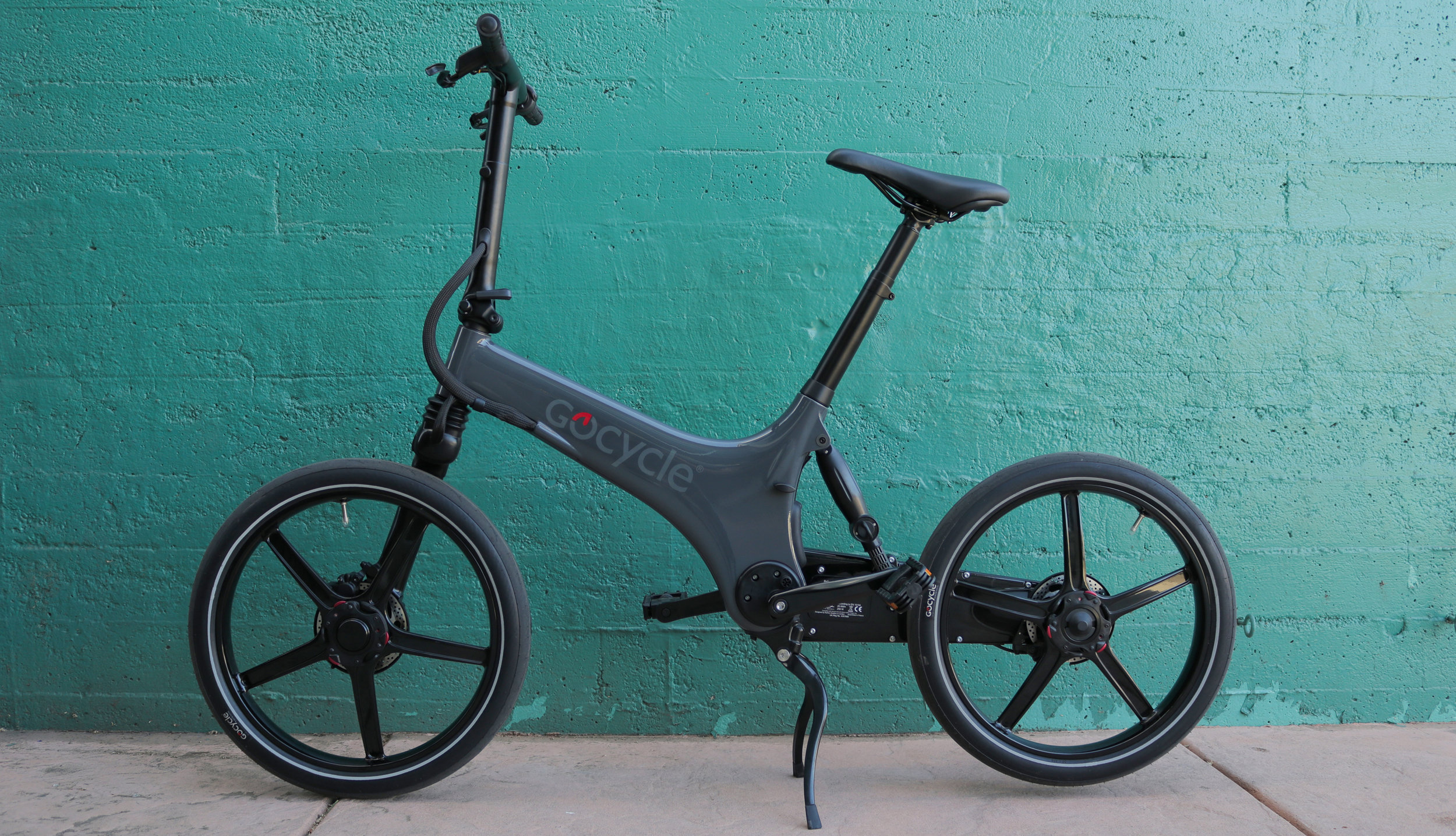 electrified-reviews-gocycle-gs-electric-bike-review-profile-left.jpg