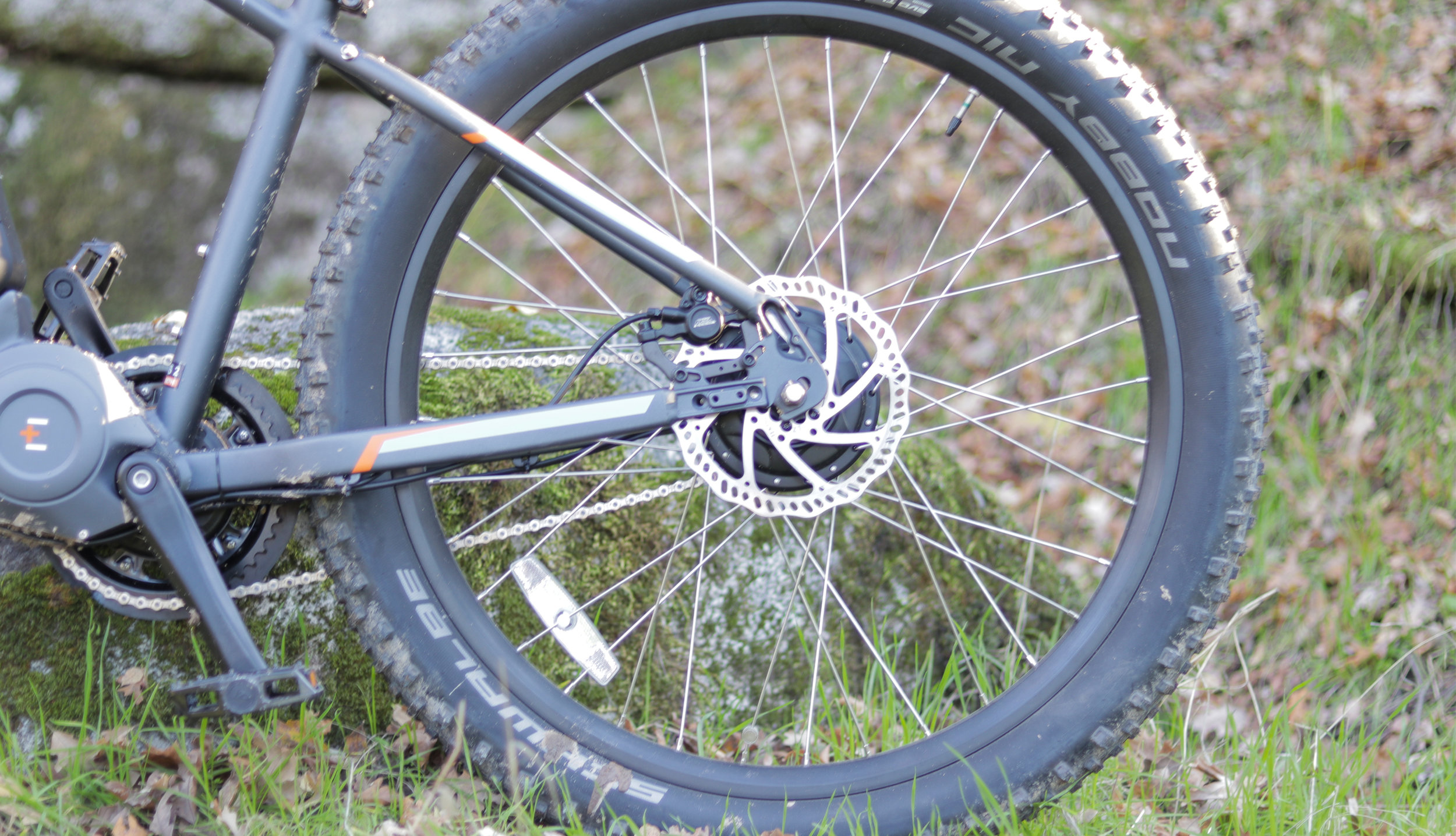 electrified-reviews-evelo-delta-electric-bike-review-tektro-disc-brake.jpg