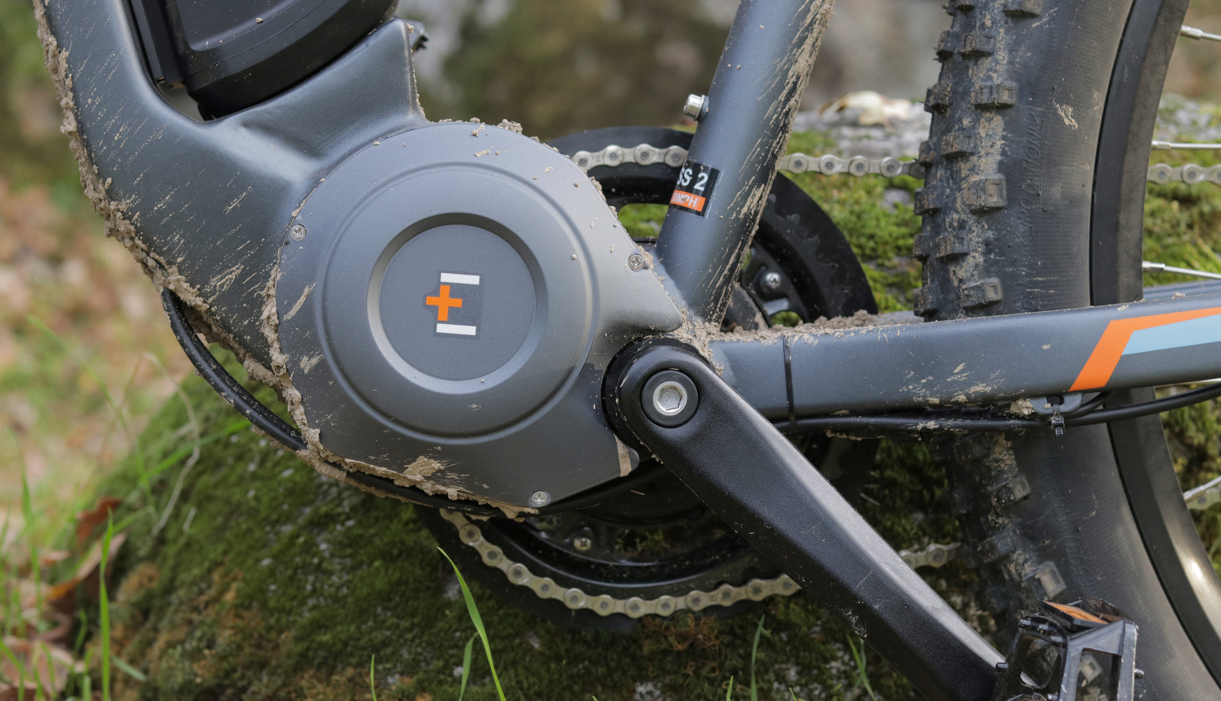 electrified-reviews-evelo-delta-electric-bike-review-bafang-motor.jpg