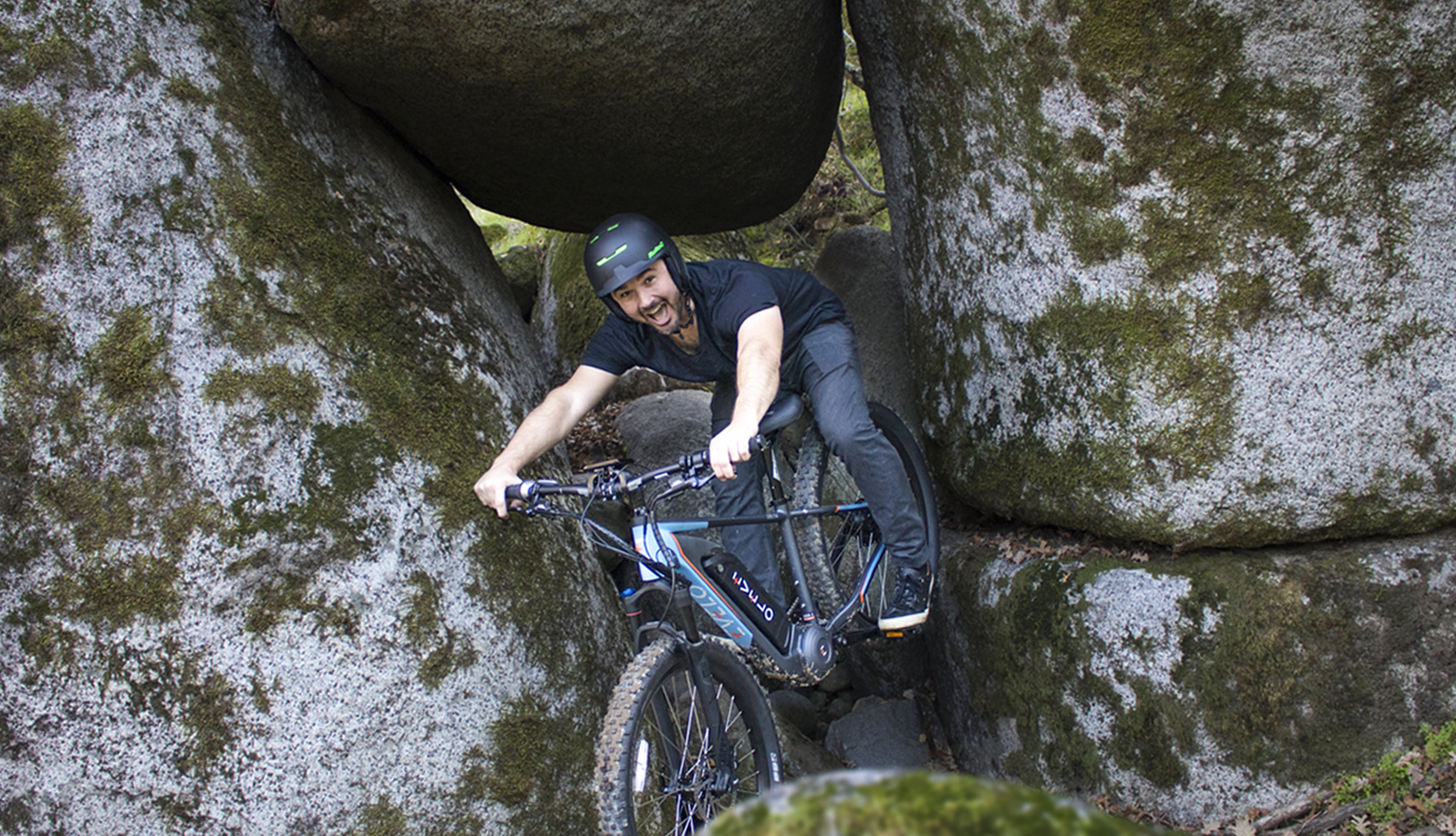 electrified-reviews-evelo-delta-electric-bike-review-cave.jpg